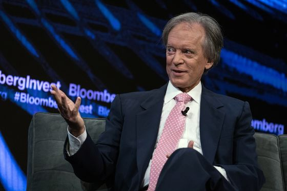 Bill Gross's Neighbor Feud Shifts from Gilligan to Latin Music