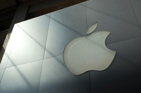 Apple Bears Depart as Jobs Sends Puts to One-Year Low