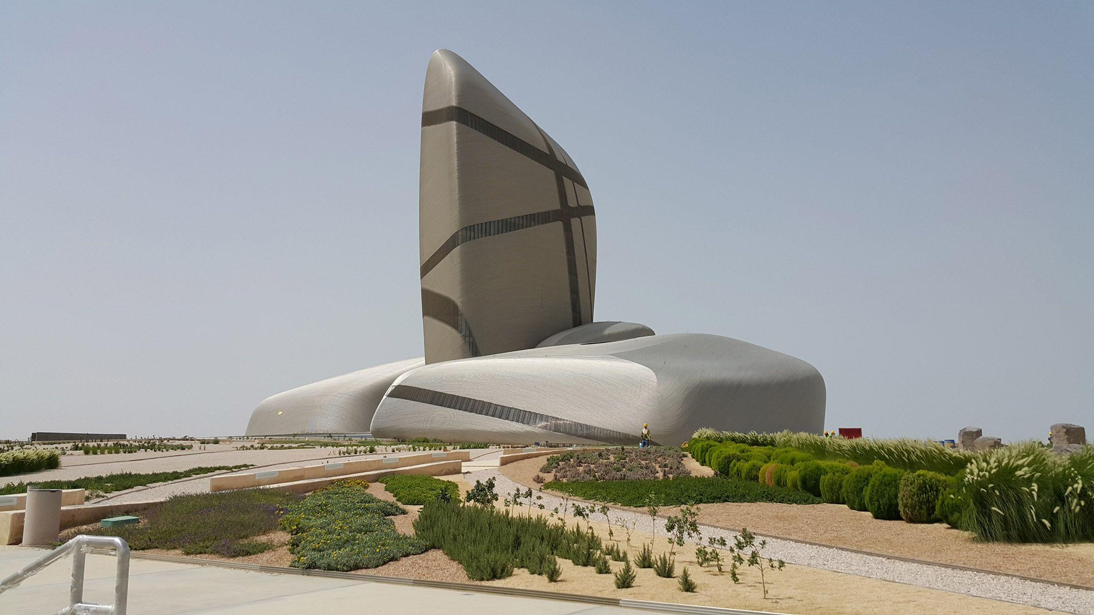 Saudi Arabia's Economic Overhaul Claims a Victim thumbnail