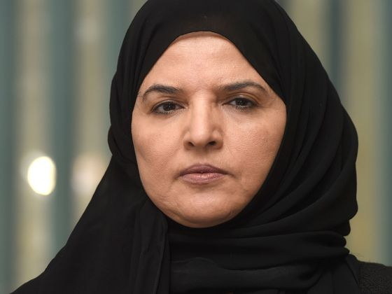 Saudi Arabia Puts Group of Women's Rights Activists on Trial
