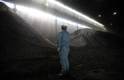 General Coal Images