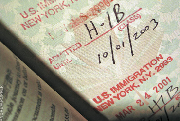 Immigration Reform: Doing What Works
