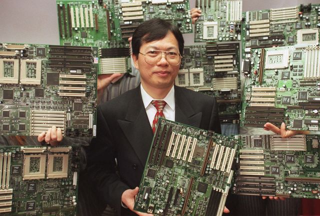 For years, U.S. investigators discovered tampering in merchandise made by Super Micro Computer Inc. The firm says it was by no means advised. Neither was the general public.