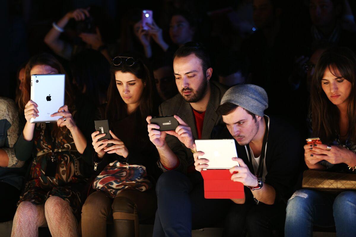 Apple Still Won't Help the FBI Break Into iPhones. Good.