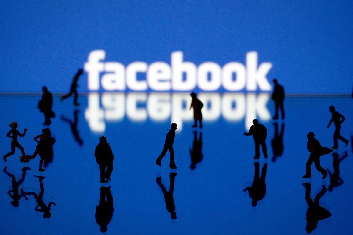 Facebook's Beloved Growth Team Has Set Off Alarms