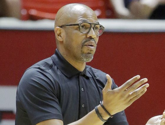Celtics Coach Jerome Allen Is Said to Have Taken Bribes While at Penn