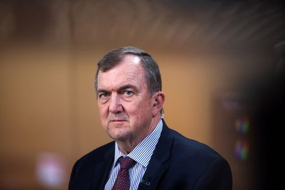Barrick CEO Says He Has Plenty of Financial Firepower for Deals
