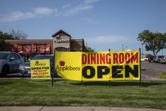 Your Next Favorite Restaurant Might Not Be a Restaurant