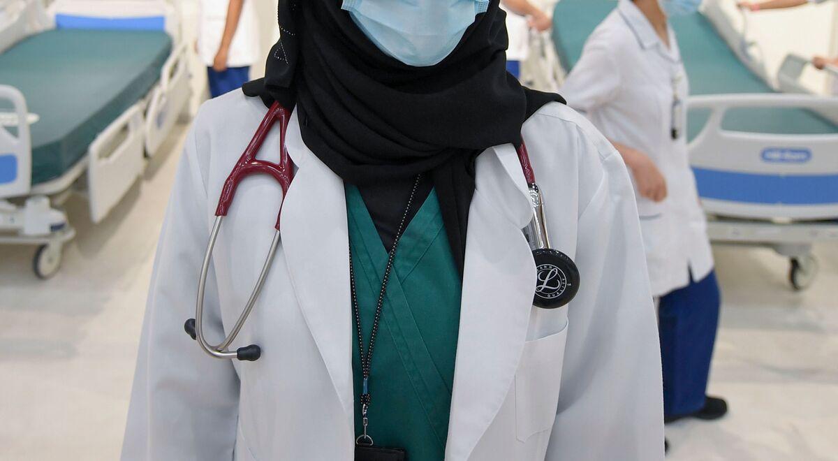 UAE Opens 10-Year 'Golden Visa' Scheme to All Resident Doctors