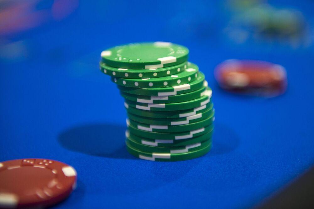 b708e0828 PokerStars Owner to Buy Sky Betting in $4.7 Billion Deal - Bloomberg