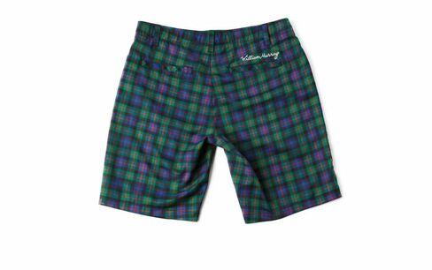 William Murray Golf shorts