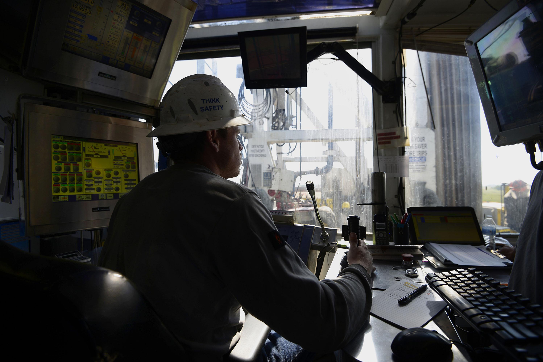 Anadarko Under Pressure to Tear Up Chevron Deal as Shares