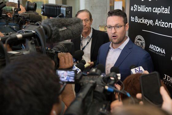 'Do Something': Nikola Chief Urged Executives to Boost Stock