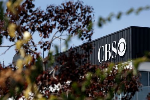 Time Warner Cable CEO Says CBS 'Uncompromising' in Negotiations