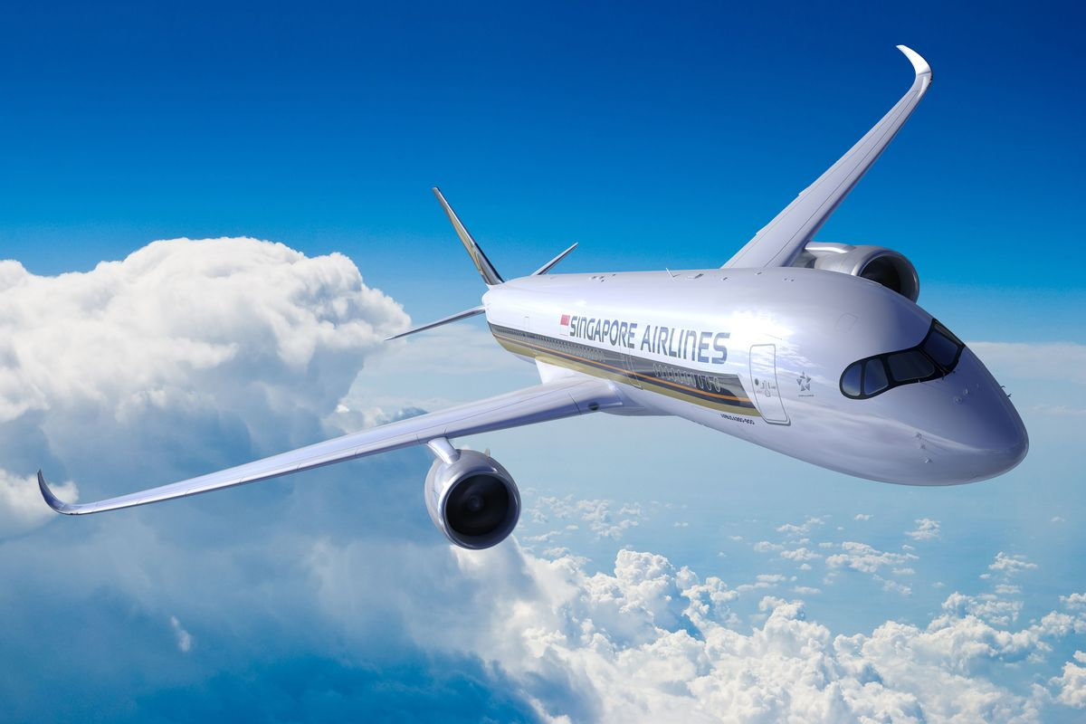 What to Expect on the World's Longest Flight