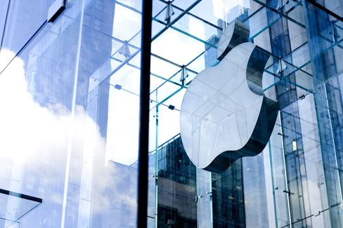 Apple CEO Urged by Icahn to Boost Buyback Rarely Seen Paying Of