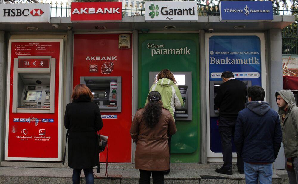 افتتاح حساب بانکی