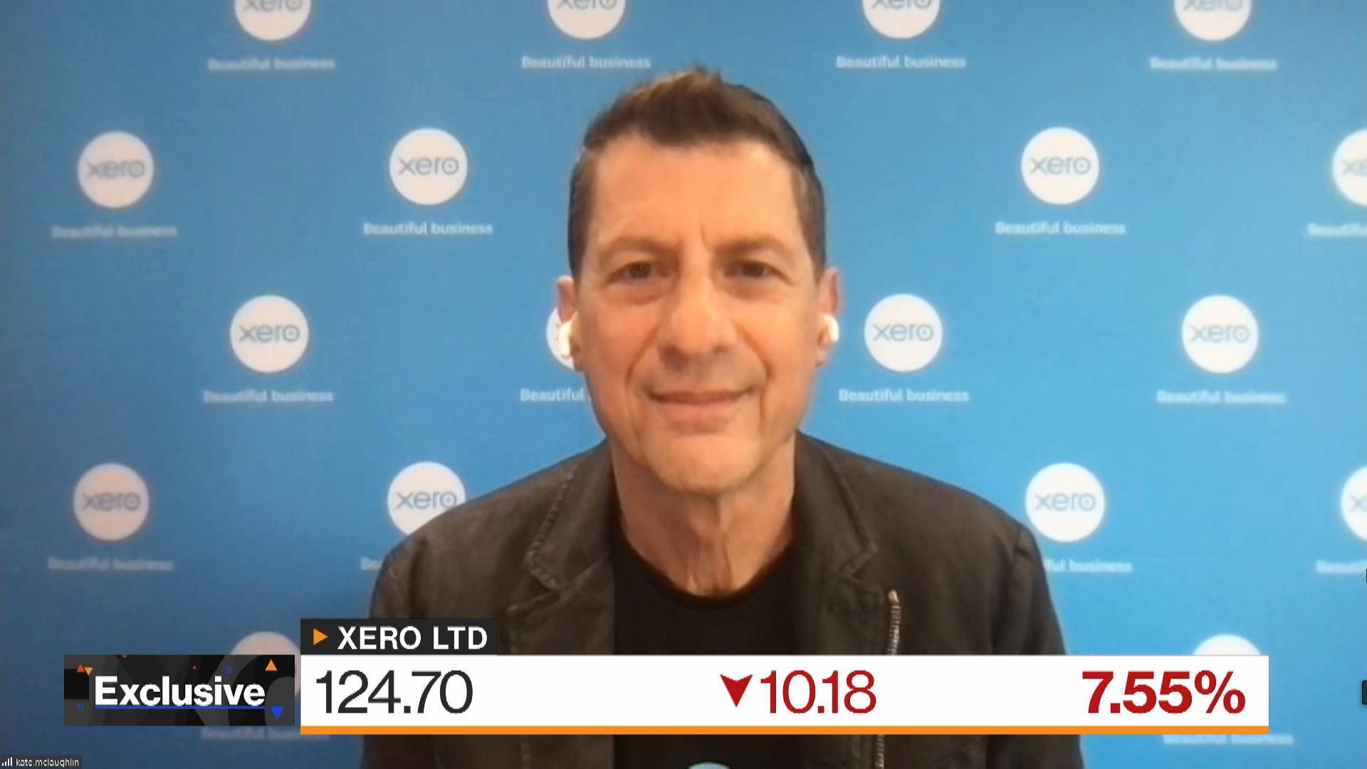 Xero Profit Surges, Sees Record Subscriber Growth