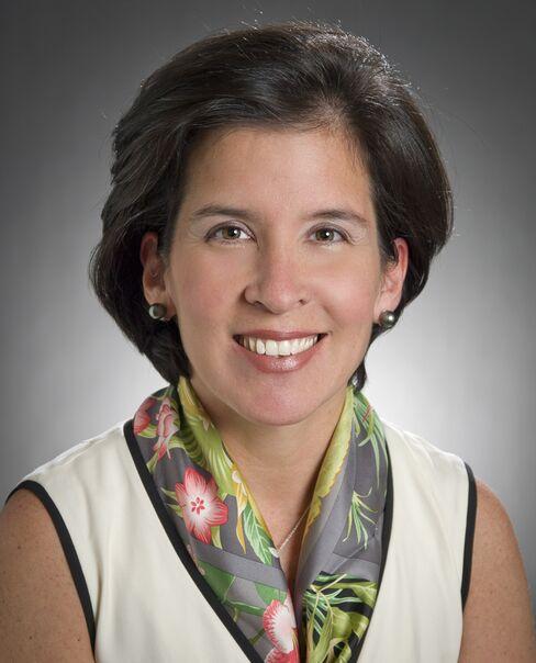 Maria Teresa Tejada