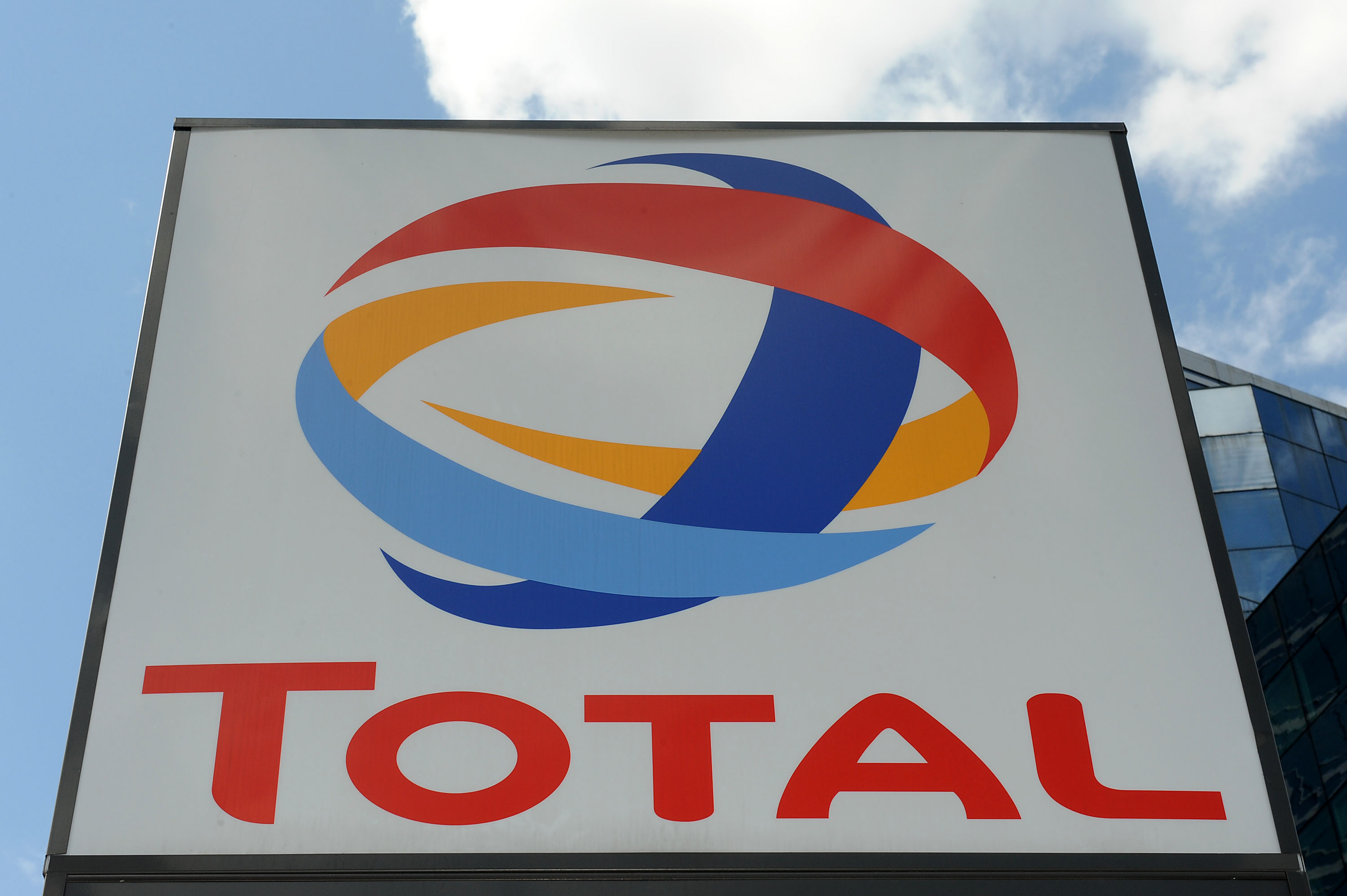 Libya Says It's Yet to Approve Total's Deal for Marathon