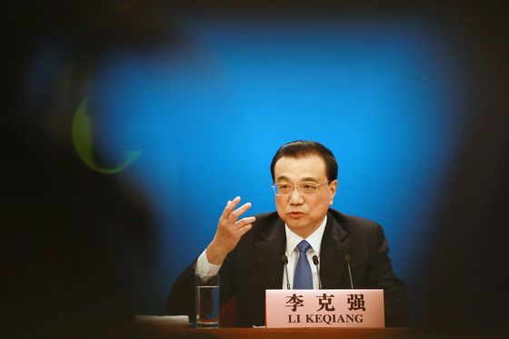China Vows to Stick to Targeted Stimulus Amid Jobless Pressure