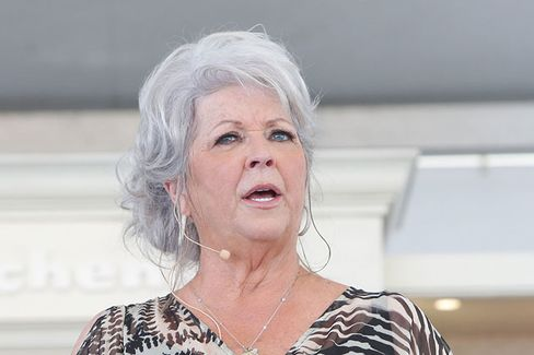 What the Paula Deen Race Opinion Means for Employees