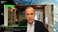 relates to Carney on Investing in the Climate Future