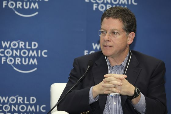 Goldman Moves Digital BankMarcusto Wealth Unit
