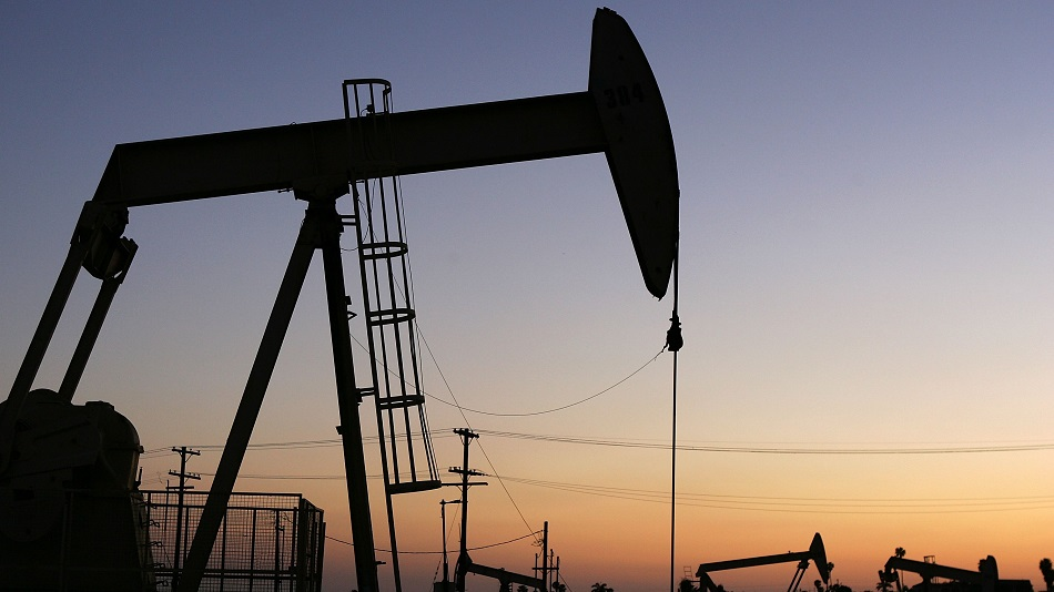 Exxon and Chevron a Tale of Two Worlds in Oil