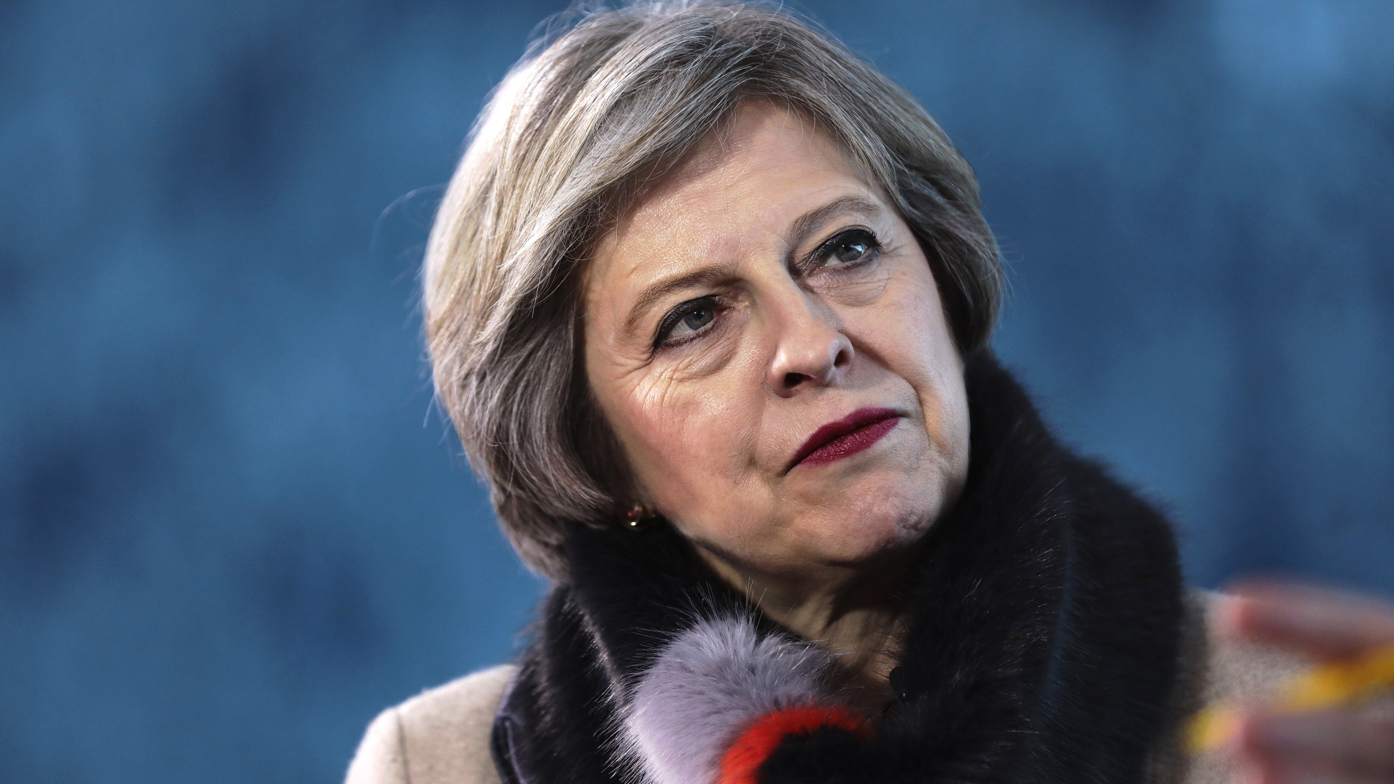 'the uk prime minister is the The proper way to address the british prime minister in a letter is to begin by calling him or her the honourable if he or she is a member of the privy council of the united kingdom, he or she should be addressed as the right honourable.