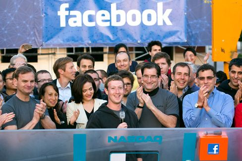 The IPO Market Closed After Facebook. That's a Good Thing