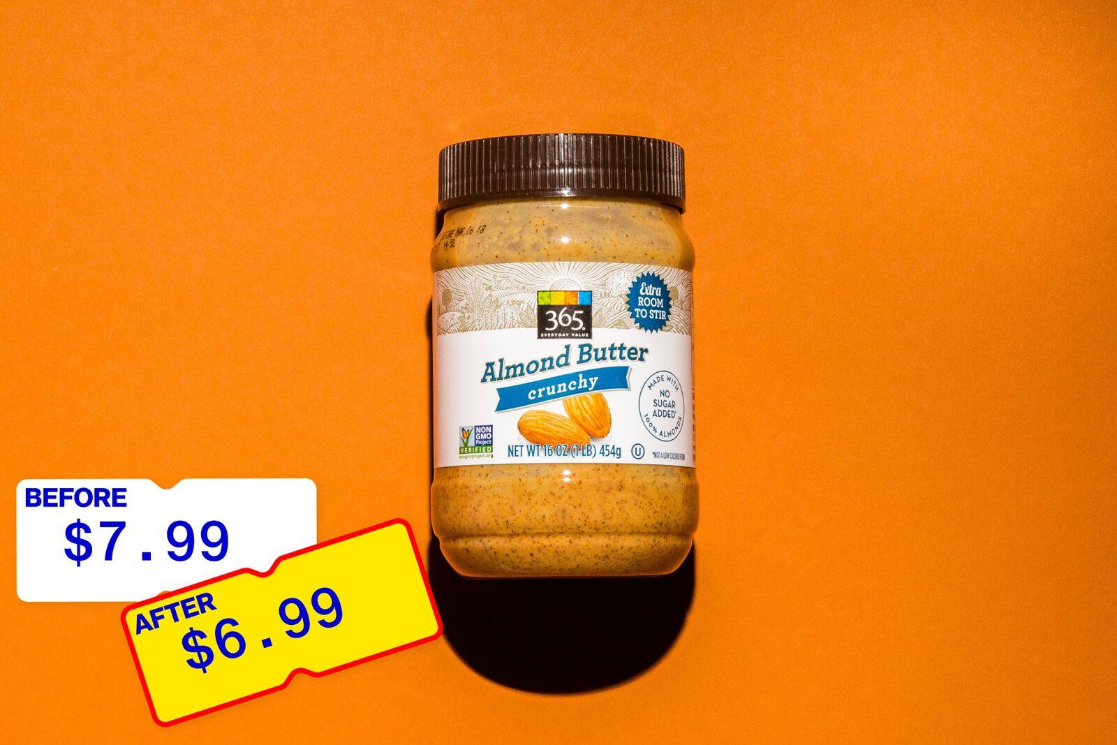 1503930715_web_wf-almond-butter