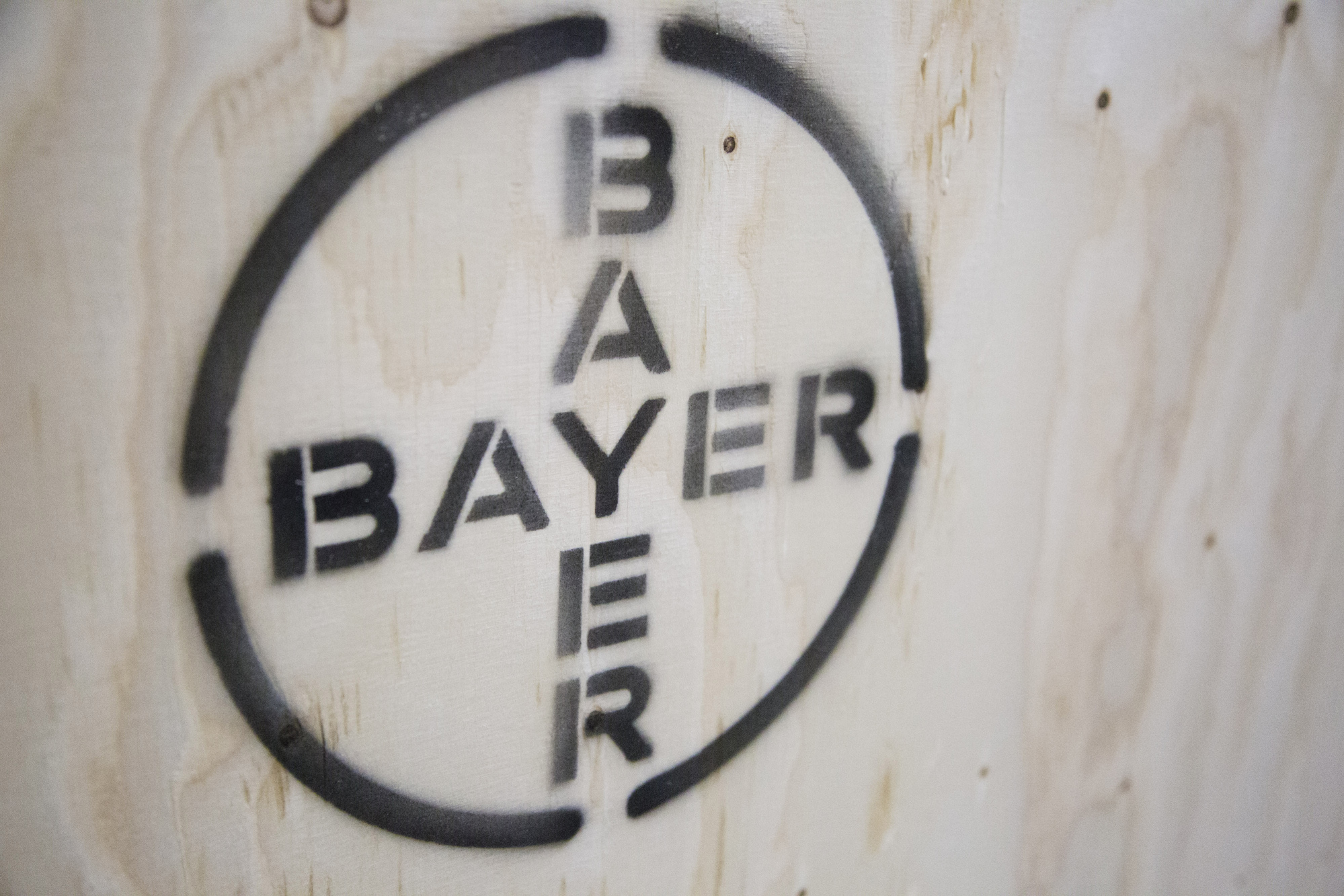 Bayryotc Us Stock Quote Bayer Ag Bloomberg Markets