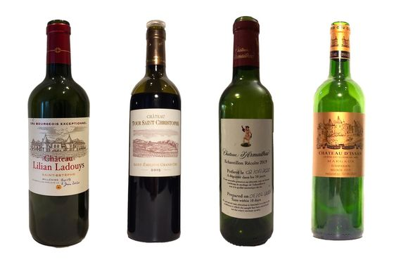 2019 Bordeaux Vintage Review: Perfectly Balanced, Rich, and Energetic
