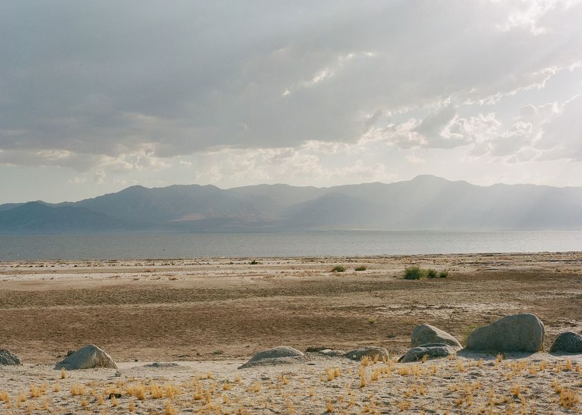 relates to California Wants Its Imperial Valley to Be 'Lithium Valley'
