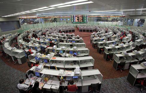 Hong Kong's Tiger Court Fight Tests Regulator