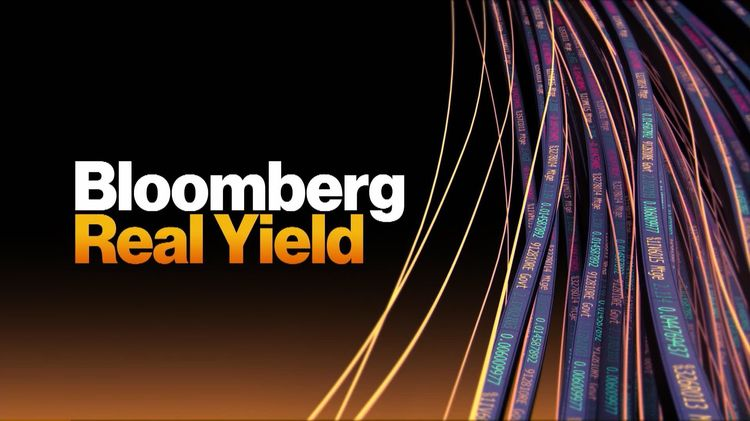 relates to 'Bloomberg Real Yield' Full Show (03/6/2020)