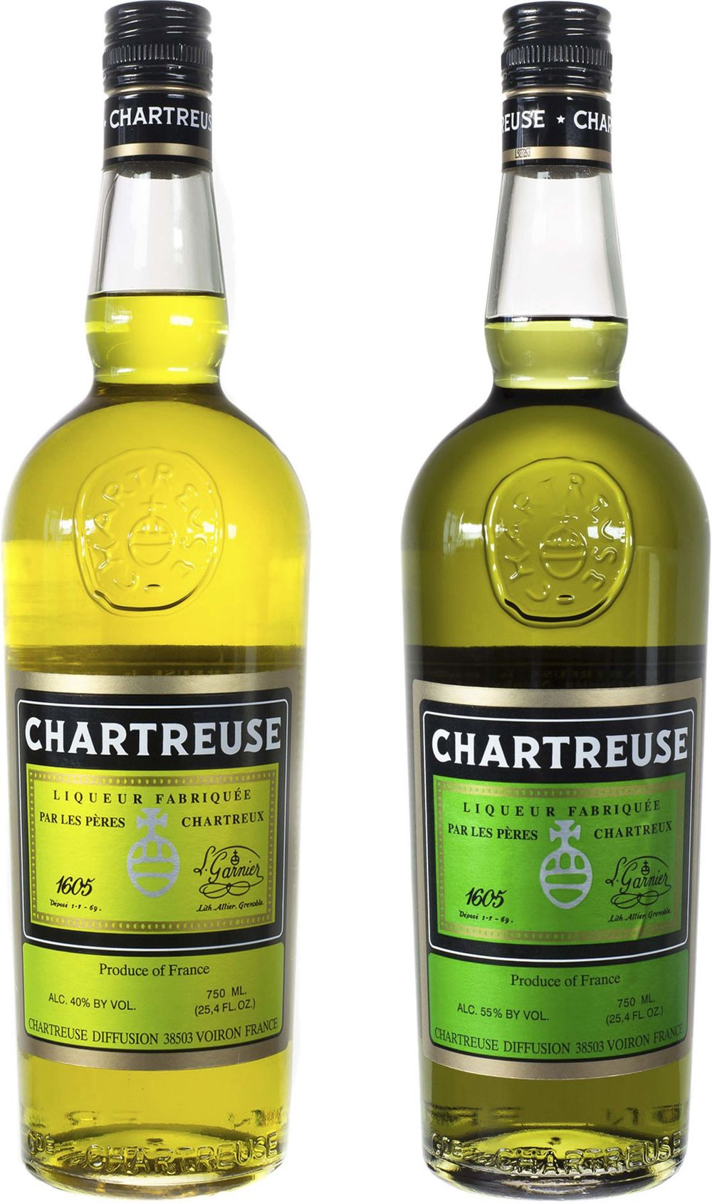 1487102637 Yellow Chartreuse Bloomberg 06 And Green