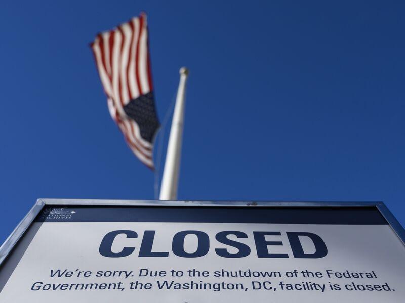 TOPSHOT-US-politics-Congress-immigration