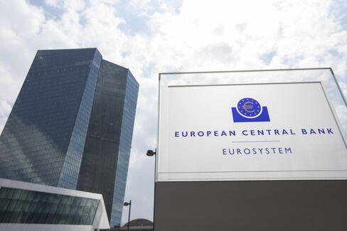 1498602022_ECB office