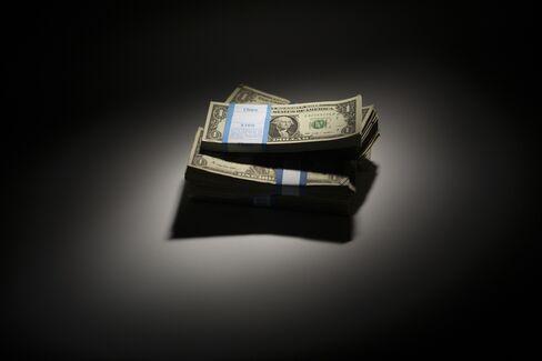 Dollar Slides