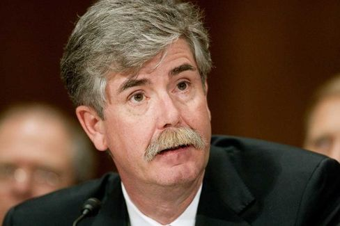 Will Paul McCulley's Return Help Stabilize Pimco?