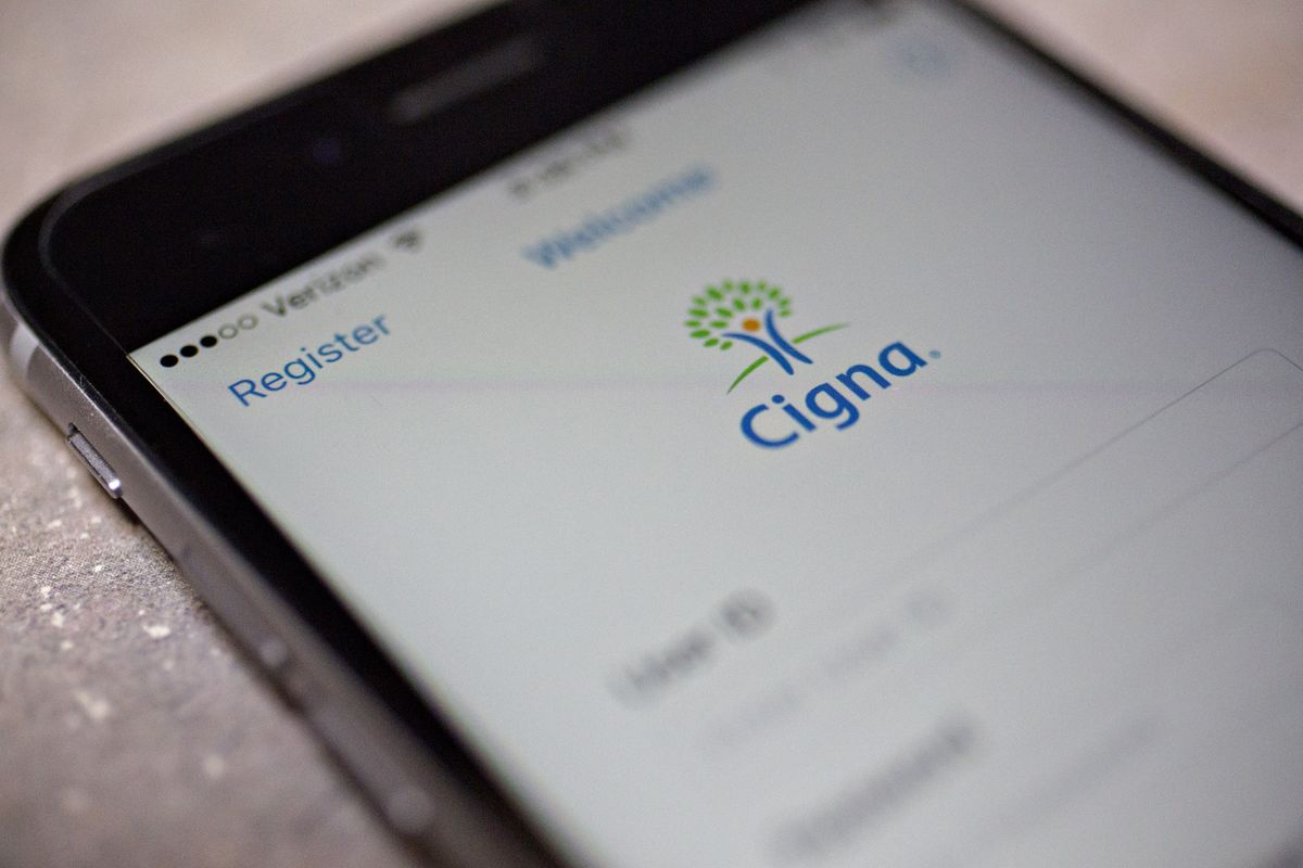 Cigna Unveils New Evernorth Brand as Health Insurers Diversify