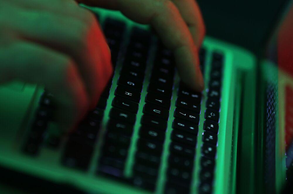 Ναι, η Ρωσία έκανε κατάχρηση του Facebook. Αλλά δούλεψε;