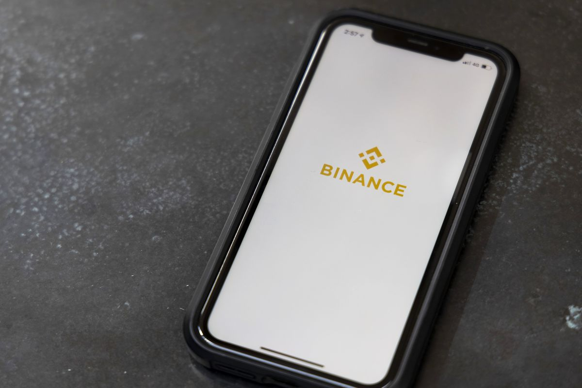 Binance Probe by US Expands to Examine Possible Insider Trading thumbnail