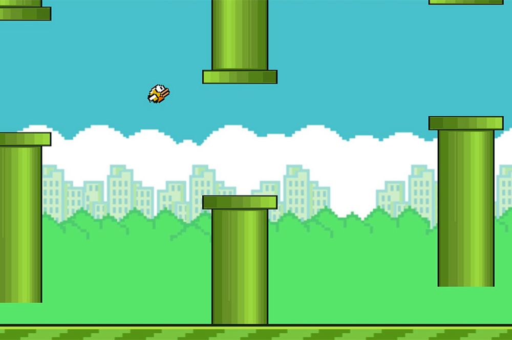 Flappy bird betting odds sports betting at las vegas airport