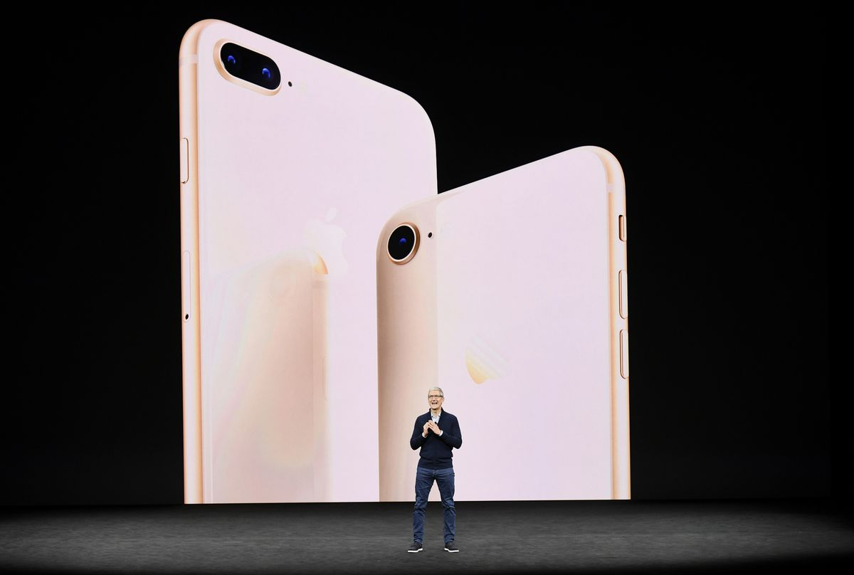 Apple's Latest Products Get Rare Mixed-Bag Reviews