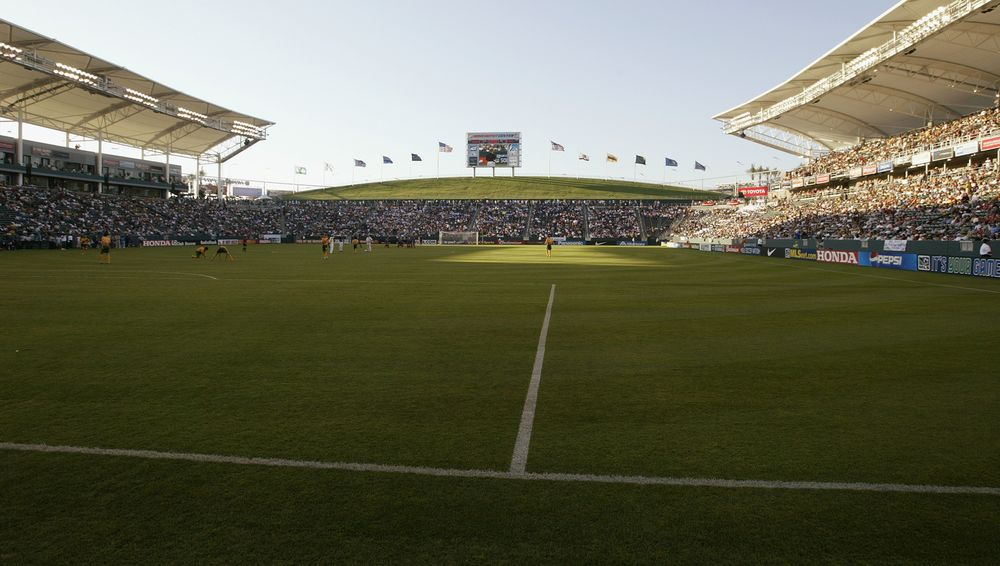 Chargers Move to Los Angeles Is an Unforeseen Gift to StubHub