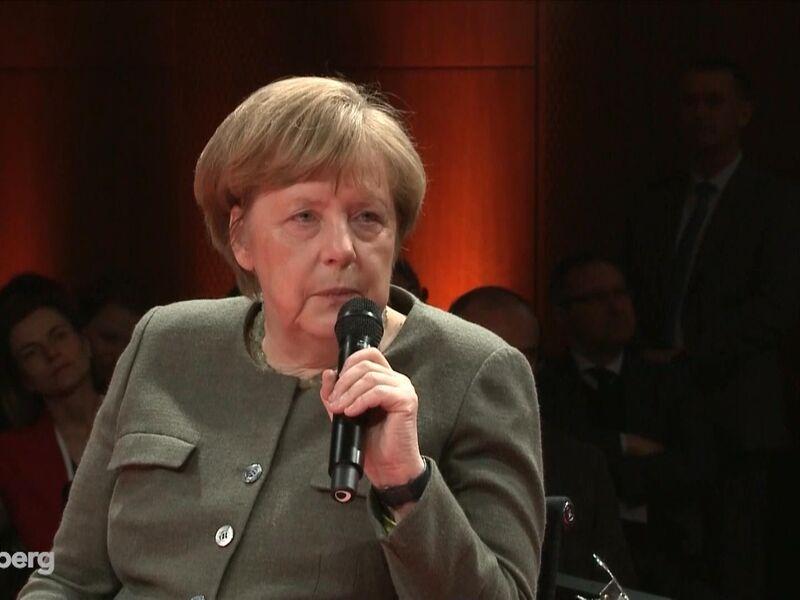 relates to Deutsche Bank-Commerzbank Talks Set to Focus on Job Cuts, Bonds