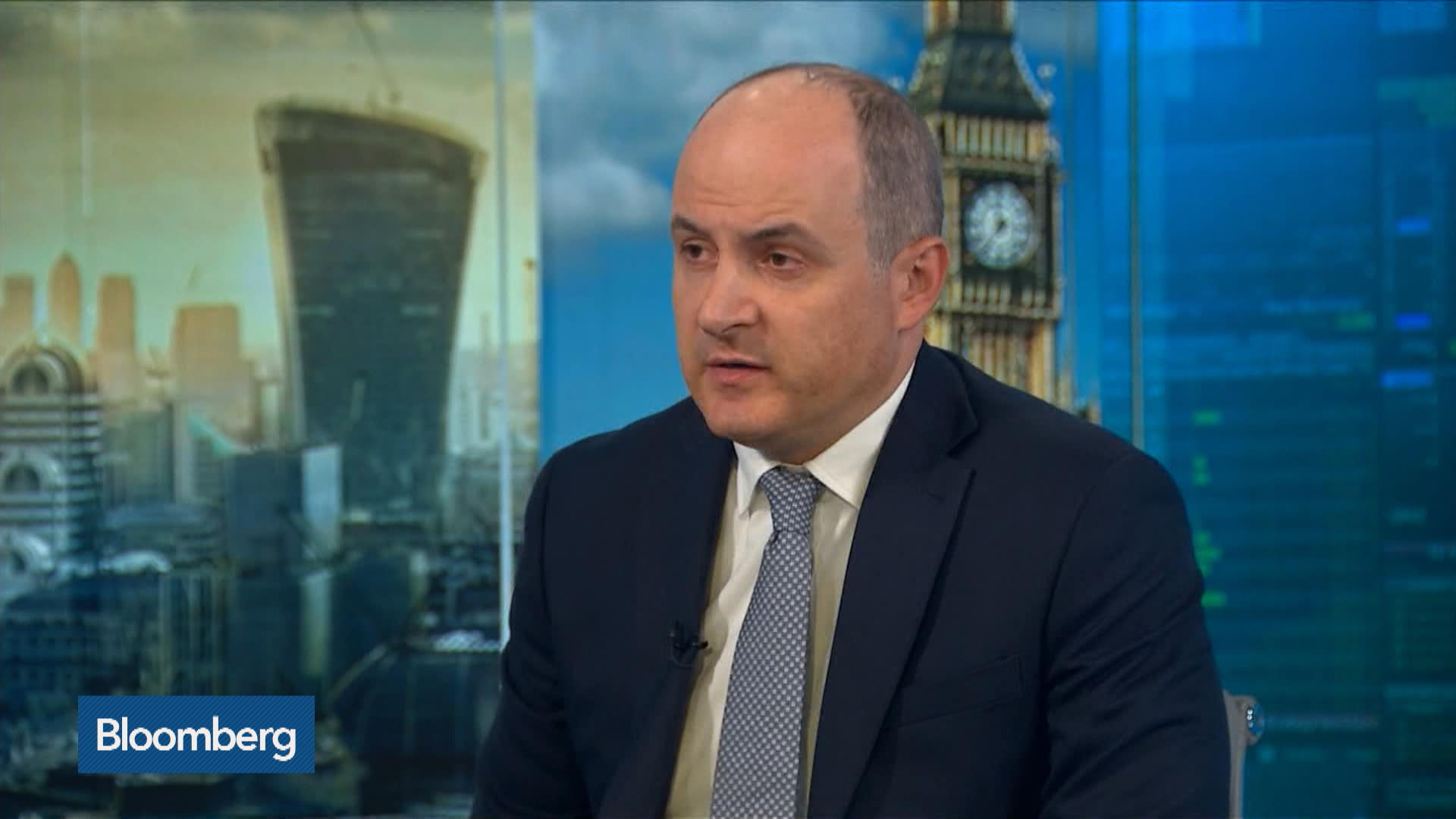 Brexit: Short Pound Against Dollar, Yen, or Gold, Not Euro, Says Credit Agricole